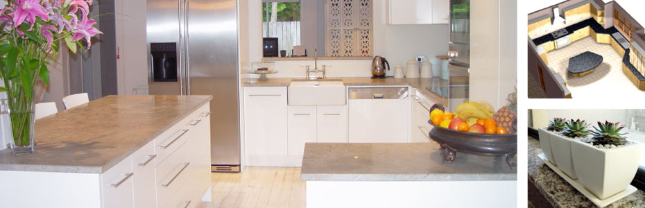Florida Kitchens Is An Australian Owned Company Which Is Proud To Present  The Latest Designs In A Vast Range Of Quality, Durable And Easy To Clean  Materials ...